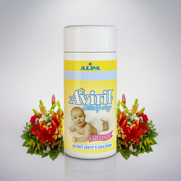 03_CHILDREN_AVIRIL_DUST